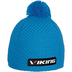 Viking Europe Berg Gore-Tex Infinium Cappello, blu